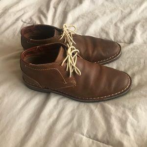 Kenneth Cole Men's dress shoes